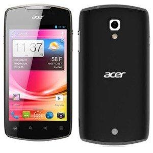 acer-liquid-glow_8282012112259_b-e1353866251477