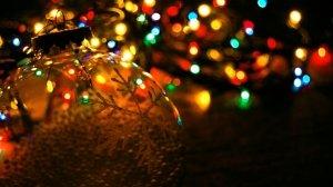 christmas-ball-abstract-ball-balls-holiday-1080x1920