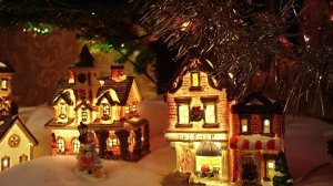christmas-decorations-1920-1080-7832