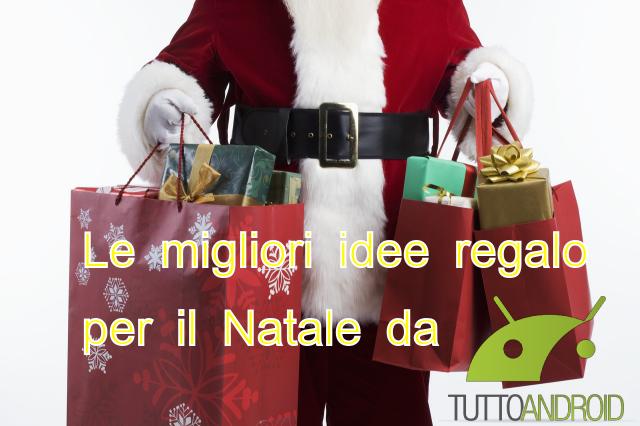 Idee Regalo Natale Poco Prezzo.Idee Regalo Natale Basso Prezzo
