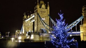 inspiringwallpapers.net__London-bridge-christmas-1920x1080