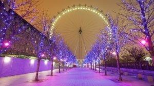 london-eye-purple-christmas-lights-250924