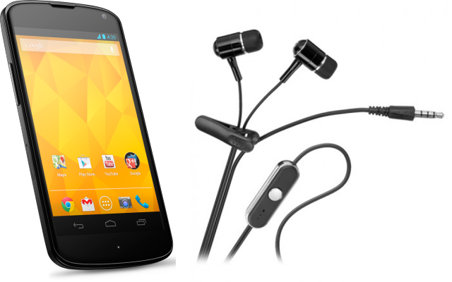 nexus-4-earphones1