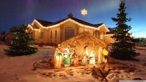 outdoor_christmas_nativity_scene-wallpaper-1920x1080