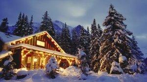 woods-christmas_00426775