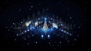 ws_Big_Christmas_tree_1920x1080