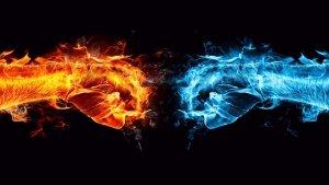 Fire-Ice-Fist-1920x1080