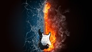 Fire-Water-Guitar-1920x1080