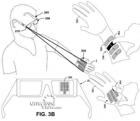 Google-Project-Glass-virtual-keyboard (1)