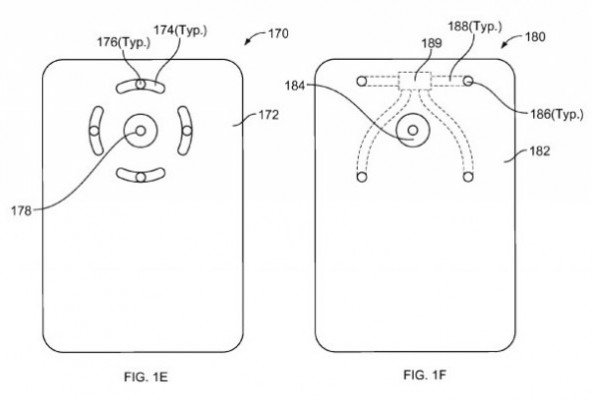 Google-multiple-flashes-patent-2