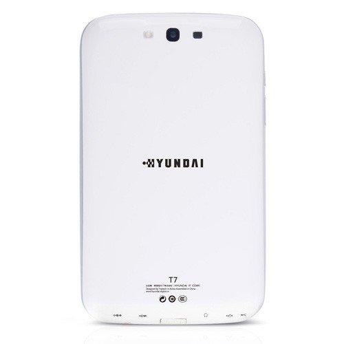 Hyundai_T7_6