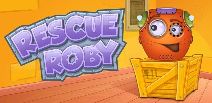 Roby Rescue