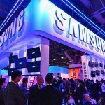 Samsung-Galaxy-S4-at-MWC-Barcelona