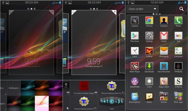 Schermata del 2013-01-20 12:34:42