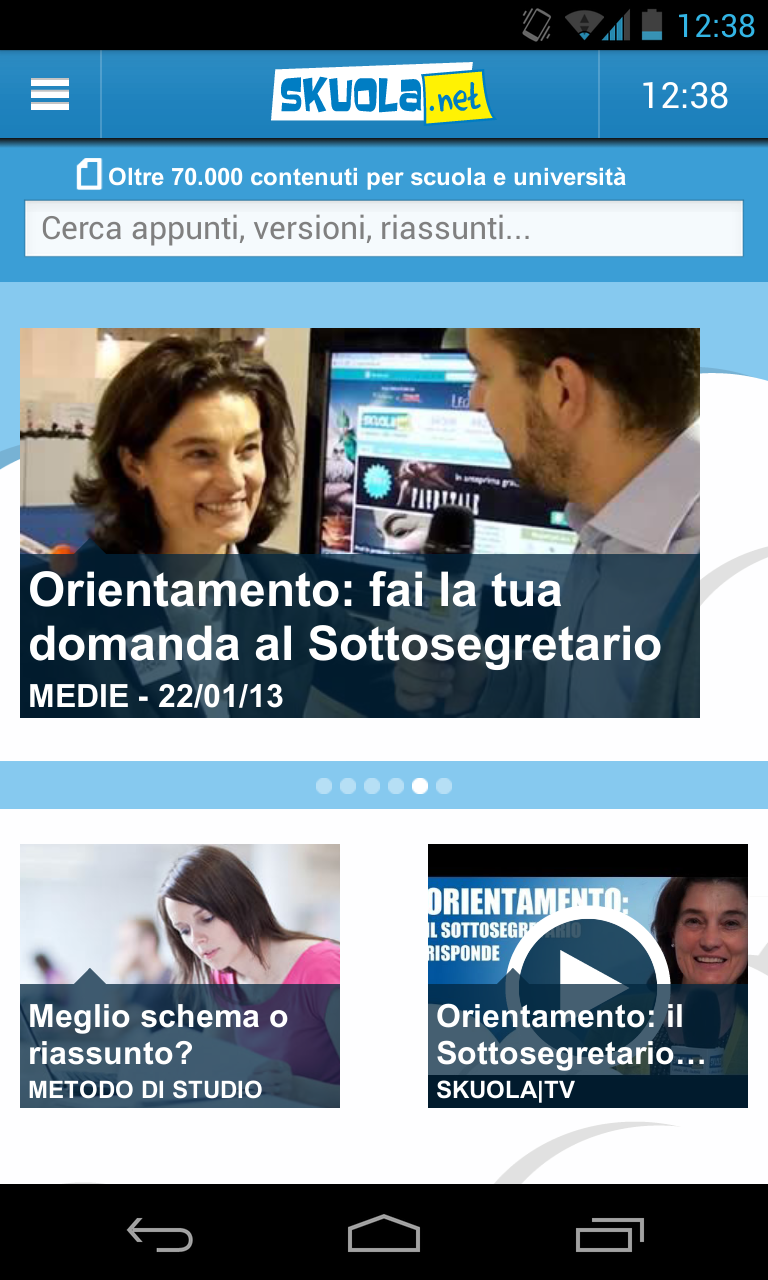 Screenshot_2013-01-23-12-38-32
