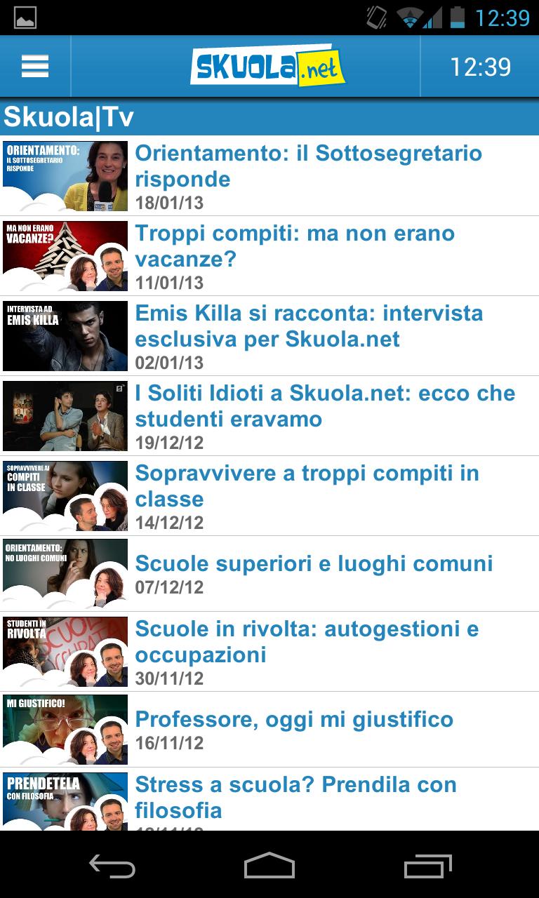 Screenshot_2013-01-23-12-40-00