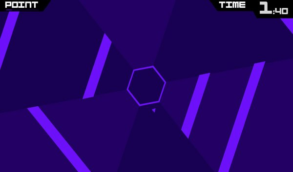 Super Hexagon (4)