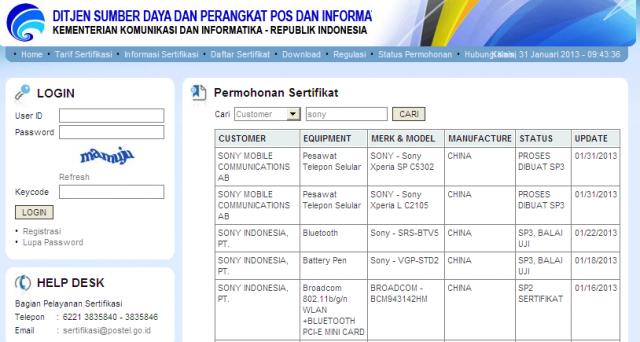 Xperia-SP-Xperia-L-640x342