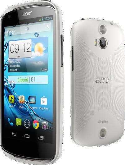 acer-liquid-e1-2-small