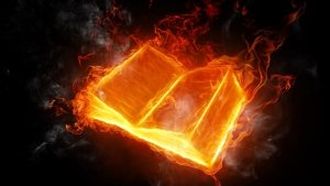 book_fire_flame_light_background_47052_1920x1080