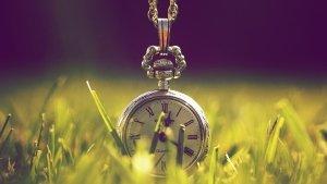 clocks-artwork-watches