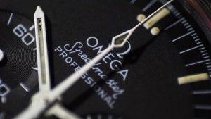 clocks-dial-timr-gears-omega