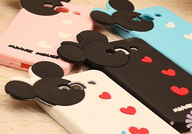cover-s3-minnie-colori