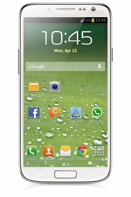 galaxy-s4-tuttoandroid-2
