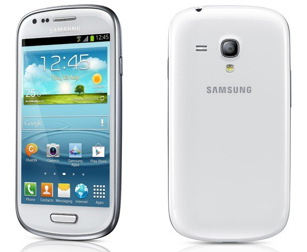 galaxy-siii-mini-official-1349971835