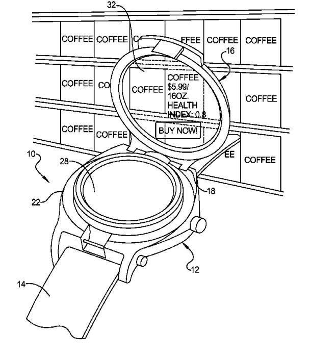 google-watch-patent-jpg