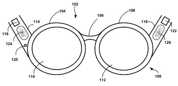 googleglassboneconduction