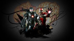 iron-man-3-iron-man-site-page-3