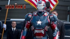 iron_patriot_armor_in_iron_man_3-wide