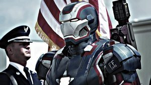 iron_patriot_in_iron_man_3-1920x1080