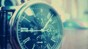london-clocks-new-hd-wallpaper