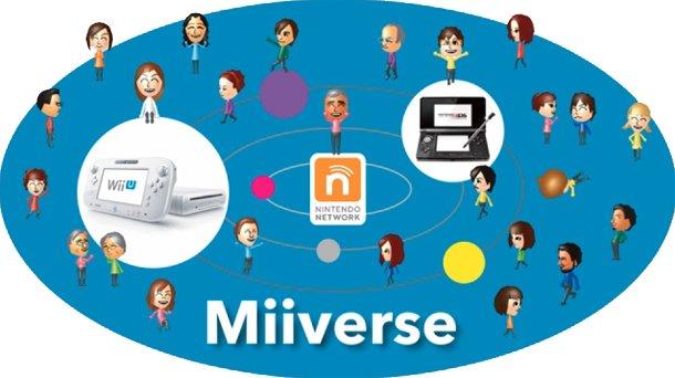 miiverse-social-network.jpg