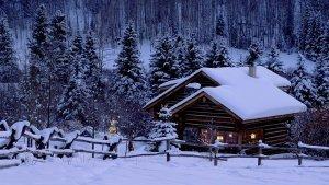 snow_hokkaido-1920x1080