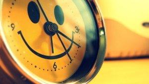 yellow-happy-smiley-face-alarm-clocks