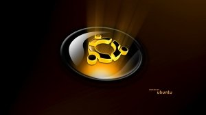418775_ubuntu_linux_os_1920x1200_(www.GdeFon.ru)