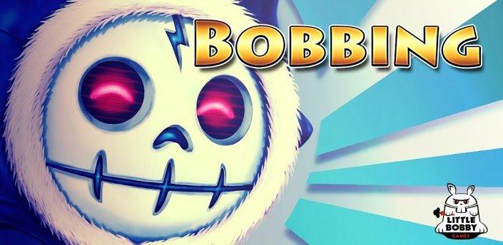Bobbing