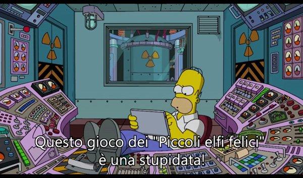 I Simpson Springfield (1)