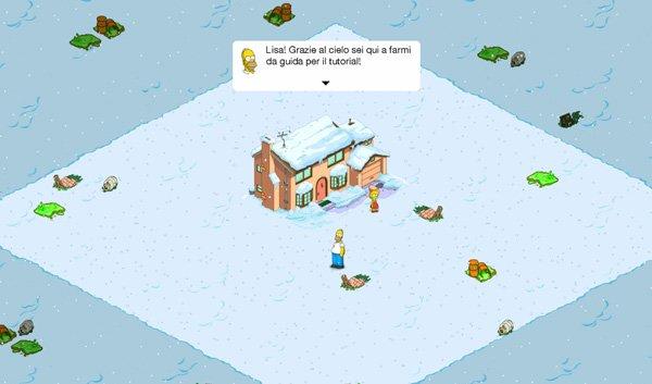I Simpson Springfield (2)