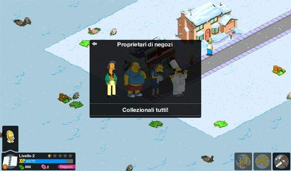 I Simpson Springfield (3)