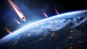 Meteor-Shower-HD-Wallpaper
