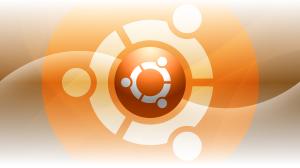 New_Ubuntu_Light_Wallpaper_Set_by_technokoopa