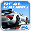 Real Racing 3-icona
