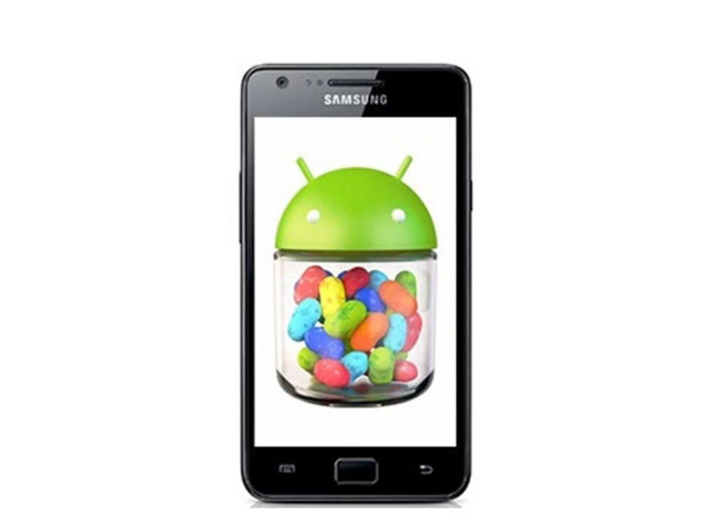 Samsung-Galaxy-S-II-Jelly-Bean-Update (1)