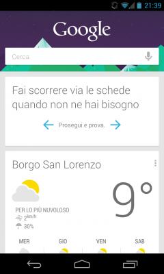 Screenshot_2013-02-13-21-39-39