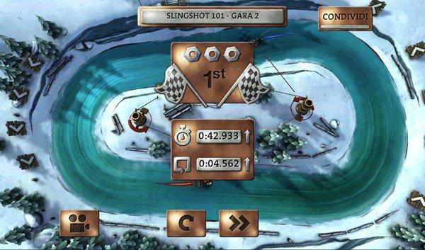 Slingshot Racing (1)