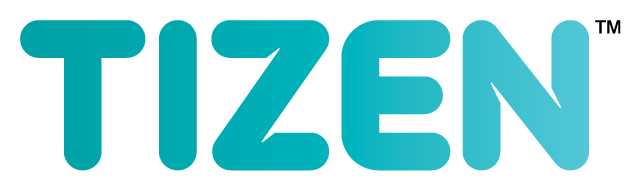 http://www.tuttoandroid.net/wp-content/uploads/2013/02/Tizen-logo-600.png